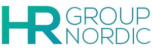 HR Group Nordic AB